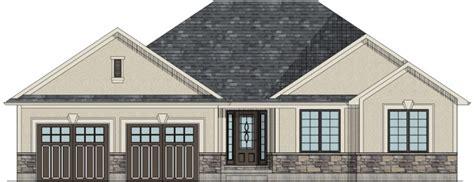 saskatchewan house plans canadian home designs custom house plans stock house plans garage plans
