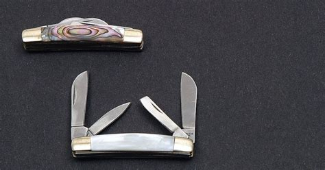 knives india knives in india 10 myths about knives in