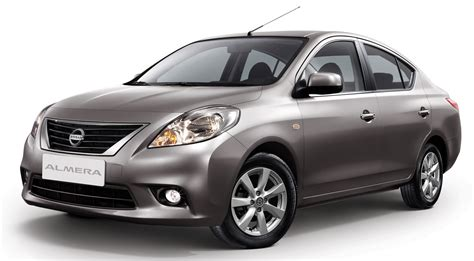 nissan almera nissan almera history photos on better parts ltd
