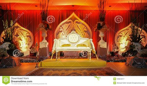 Wedding Concept Images by Wedding Altar Wedding Concept Stock Image Image
