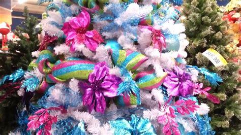 Sepatu Merk Bader bastones de caramelo gigantes para decorar en navidad