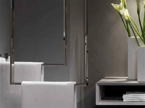 Ceiling Mounted Towel Rack by Clean Ceiling Mounted Towel Rack By Rifra