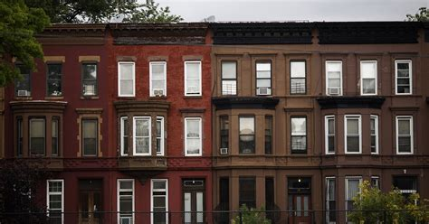 Apartments In Nyc Rent Stabilized New York State Data Indicates Even More Landlords Duck