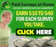 Earn Money Through Online Surveys - earn money taking surveys uk how to make money on youtube