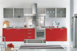 kitchen set ideas kitchen set design ideas new home scenery