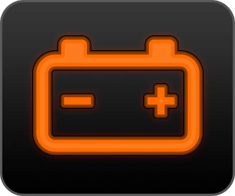 What Does It When The Battery Light Comes On by Auto Service Specials Coupons Kia Sportage Sorento