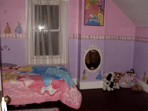 princess room makeover 1000 images about ideas for home disney princess room