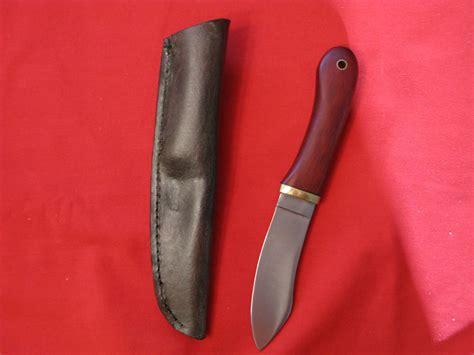 knife blades for sale the pilgrim soul forge blades for sale