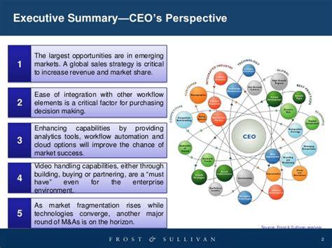 digital asset management workflow digital asset management dam trends value