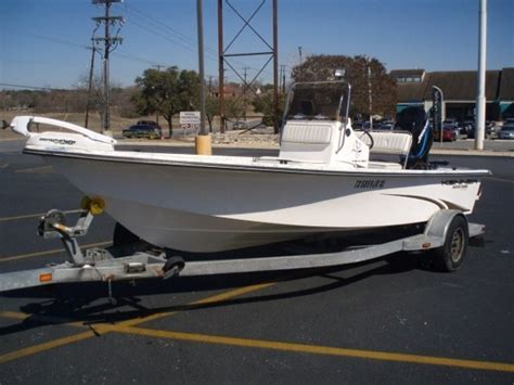 kenner boats for sale in texas quot kenner mfg co quot boat listings in tx