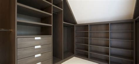 Built In Wardrobes Wollongong by Built In Wadrobes Shower Screens Wollongong Cps