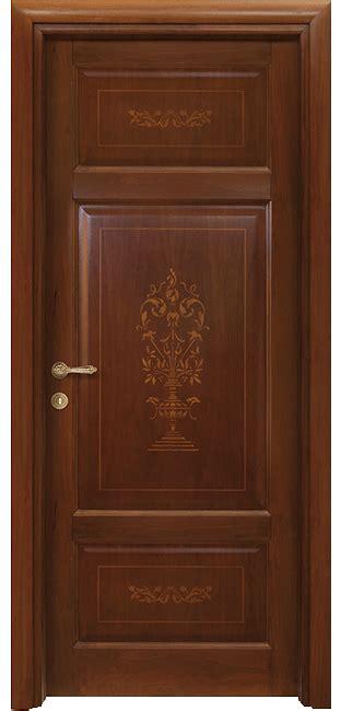 porte artistiche porte intarsiate anselmi porte porte artistiche per
