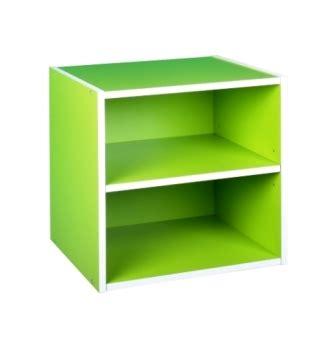 Jual Rak Buku Bandung jual rak buku rak buku minimalis kayu jual rak buku bandung