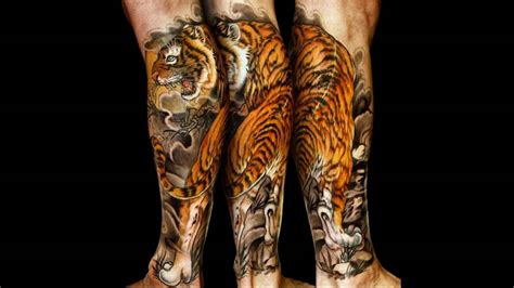 different types of tattoos designs different styles