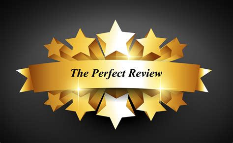 Product S Review Review 3 creative ways to drive product reviews f13 works