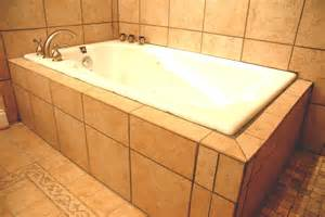 in bathtub dominion homes bathtubs newly renovated bathrooms