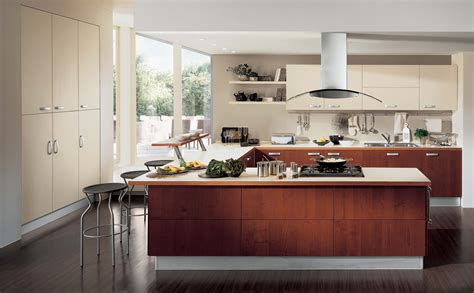 furniture style kitchen island furniture style kitchen islands raya furniture