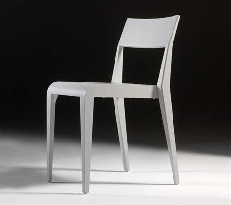 sedie per casa come scegliere le sedie giuste per la casa mini guida