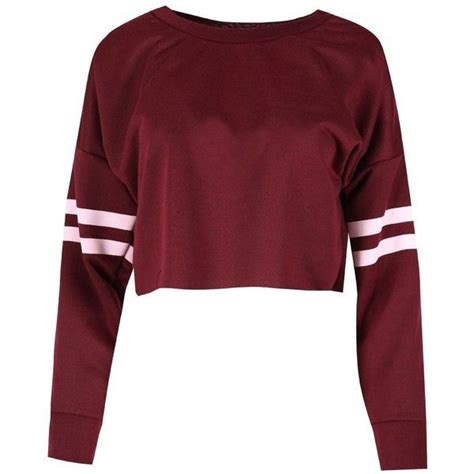 Sports Sleeve Top 25 best ideas about sleeve crop top on