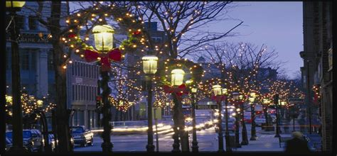 City Of Lights by Event Details Lowell National Historical Park U S