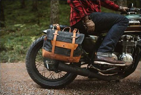 Bmw Motorrad Usa Instagram by Packanimal Motorcycle Saddlebags Motorcycle Gear