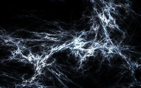 neural net juxt mathematics of neural networks