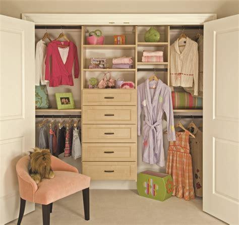 Closet And Storage Concepts Custom Reach In Closet Storage In Scottsdale