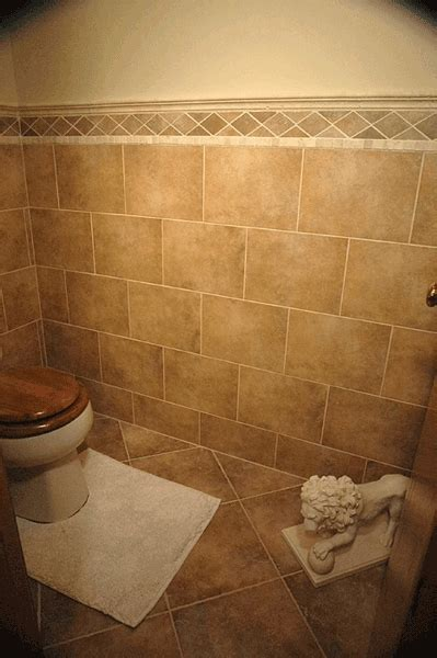 earth tone bathroom ideas earth tone bathroom tile ideas 2016 bathroom ideas designs