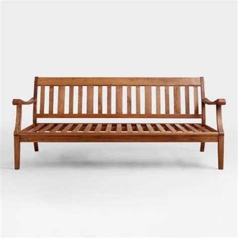 deep bench 279 99