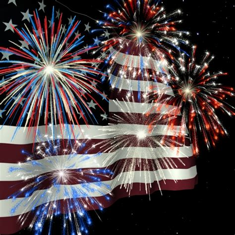 for 4th of july happy 4th of july open thread and news lounge 171 tammy bruce