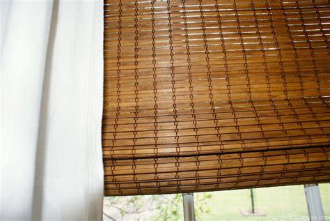 Design Concept For Bamboo Shades Target Ideas with Design Concept For Bamboo Shades Target Ideas 20597