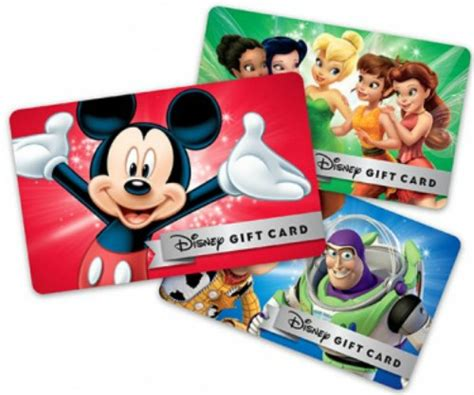 Disney Gift Card Giveaway - disney family movies free preview week 100 disney gift card giveaway