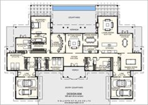 h house plans h shaped house plans nz home design and style