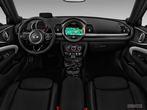 mini cooper 2017 interior mini cooper clubman prices reviews and pictures u s