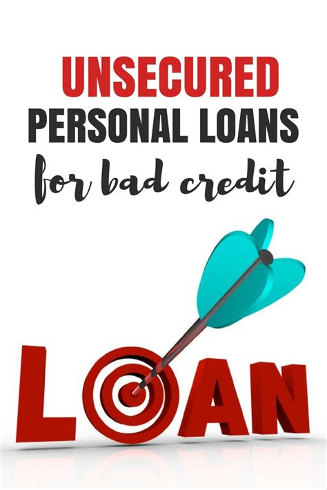 unsecured personal loans bad credit best personal 159 best images about motherhood on day
