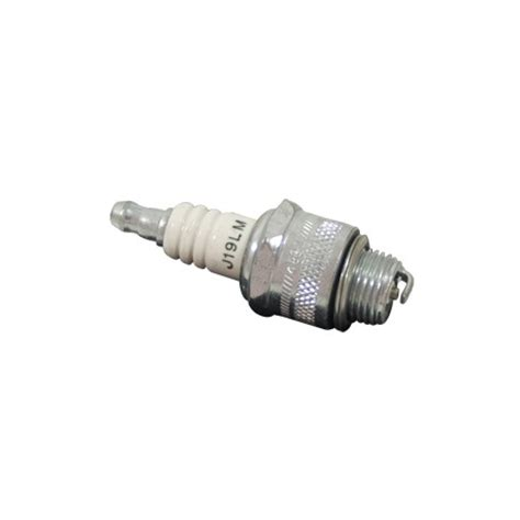 resistor spark rj17lm resistor spark rj17lm 28 images shop 13 16 in spark for 4 cycle engine at lowes 7677 ngk