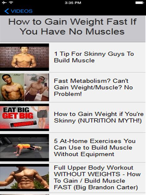 workout plan to bulk up fast eoua