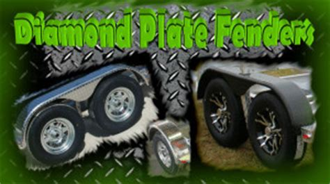 airboat jack plate custom airboat trailers