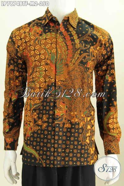 Koleksi Terbaru Jaket Anak Anti Panas Kombi 2 Korean Style pakaian batik modern nan mewah kemeja batik istimewa