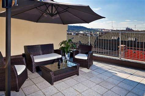 arredare terrazzo appartamento appartamenti con terrazzo sistemare casa appartamenti