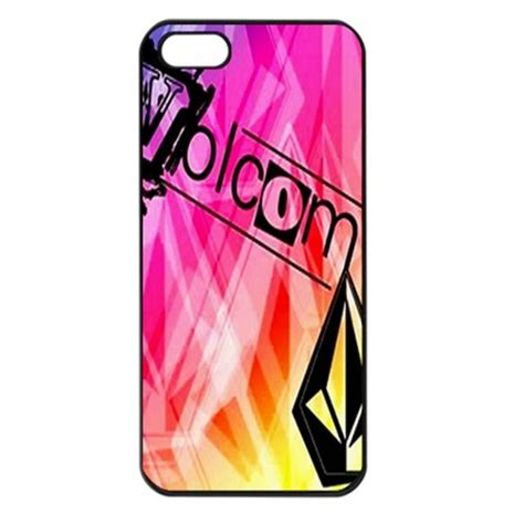 Volcom Iphone 6 Cover 91 best proud to be in the volcom family images on