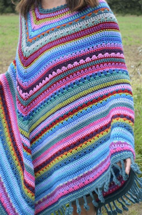 peruvian knitting 110 best peruvian knitting patterns images on