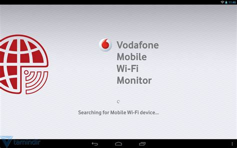 vodafone mobile wifi monitor vodafone mobile wi fi monitor 箘ndir android i 231 in