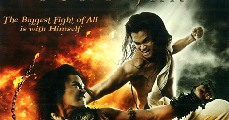ong bak 2 film online bg audio ong bak 3 2010 1080p dual audio bluray hindi eng free