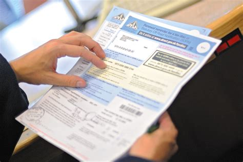 Vehicle Service Reminder Letter Exle business plan 2013 to 2014 gov uk