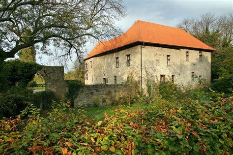 Haus Herbede by Haus Herbede Sauerland