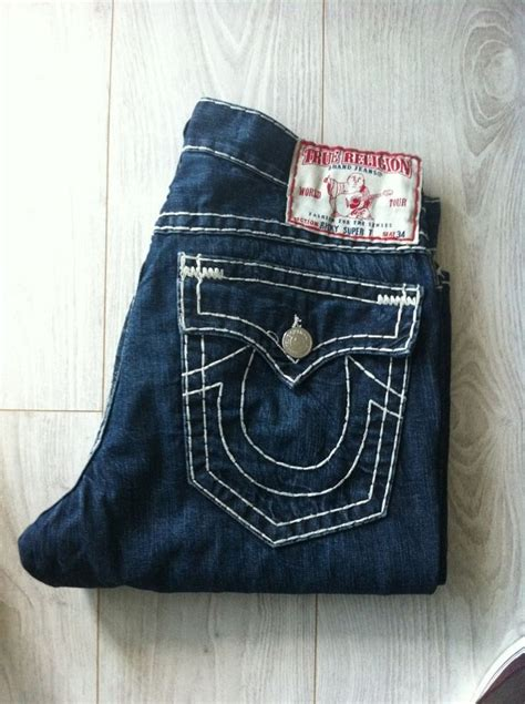 17 best images about true religion on vintage