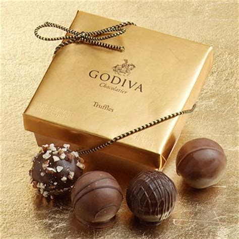 godiva chocolate michael toora s the godiva test and a word from