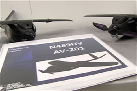 airworthiness certification of unmanned aircraft systems and optionally piloted aircraft order 8130 34d edition sep 2017 faa knowledge series books faa grants special airworthiness certificate for nighthawk