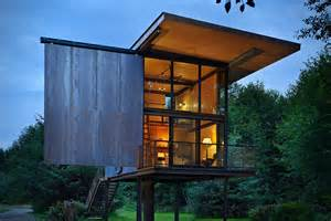 the sol duc cabin in seattle washington hiconsumption